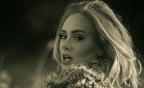 4 Lessons Indie Artists Can Learn From Adele's 'Hello'