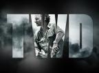 5 Unanswered Walking Dead Questions