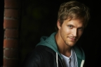 An In Depth Interview With Actor Jon Cor
