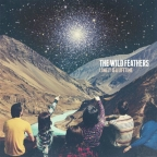 Lonely Is A Lifetime – Album Review – The Wild Feathers