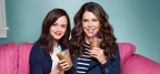 5 'Gilmore Girls' Songs To Get You Ready For The Revival