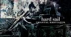 Chantal Kreviazuk – Hard Sail – Album Review