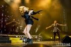 Ellie Goulding – Air Canada Centre, Toronto – June 19, 2016