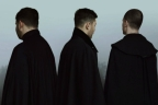Young Empires and Banners -The Mod Club, Toronto – February 27, 2016