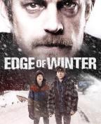 Edge Of Winter – TIFF Bell Lightbox, Toronto – August 10, 2016