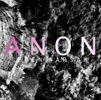 Video Of The Month | Eden Warsaw-Anon