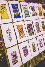 Junk Food Festival: Toronto-Sept 9-11 2016