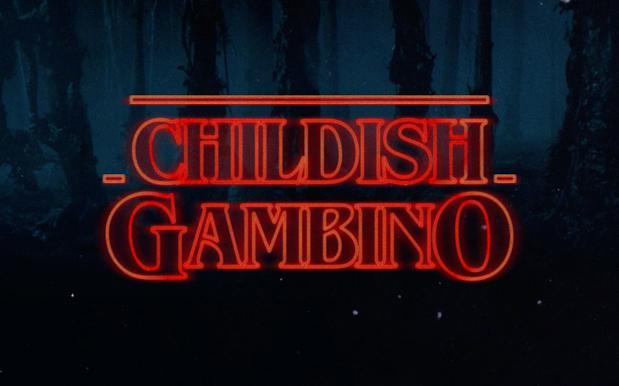 childishgambino-619-386