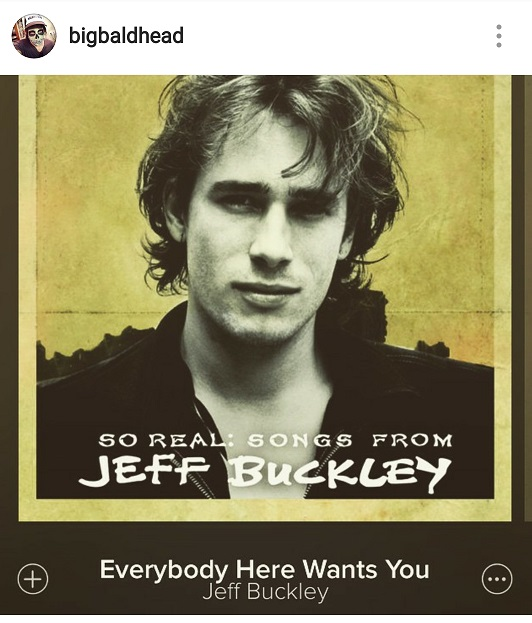 everybody-here-wants-you